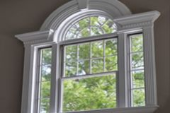 The Real Cost of Cheap Replacement Windows