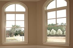 How to Choose the Best Replacement Windows for Your Home