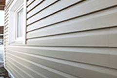 What is the Best Type of Siding for My House?