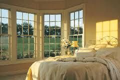 Top 7 Tips for Choosing a Window Contractor