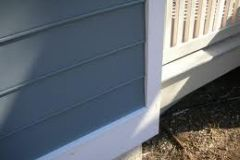 Is Siding Just Siding?