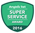 angies-list-shield-2016