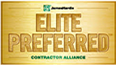 elite-preferred-logo-1