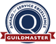 guild-quality-logo-1