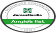 james-hardie-cert